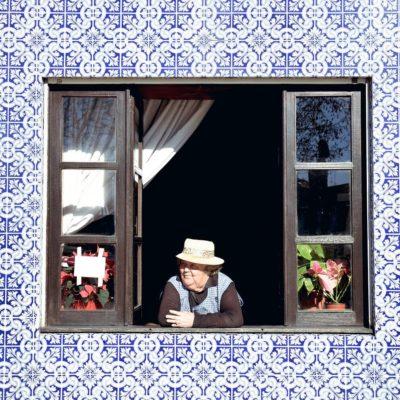 Cena okna referencyjnego