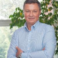 Krzysztof Eisen