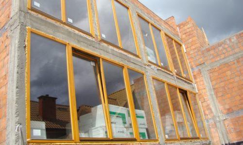 Rząd chce zmienić prawo budowlane