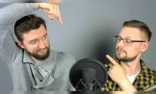 Branżowisko #2 – podcast branży stolarki