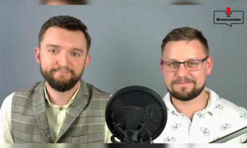 Branżowisko #3 – podcast branży stolarki