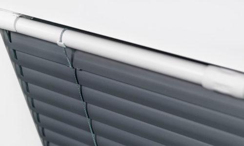 Nowy system żaluzji aluminiowej – Juun 25 odfirmy ANWIS