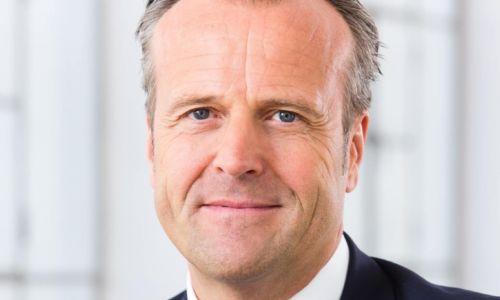 Marcus Sander jest nowym prezesem Roto Frank FTT