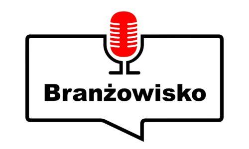Branżowisko #1 – podcast branży stolarki