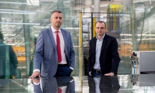 Drutex ma nowych szefów produkcji ihandlu