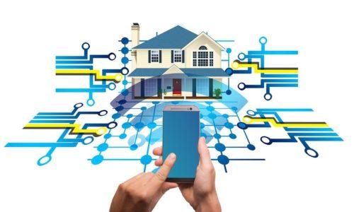 Smart home będzie bezpieczniejszy