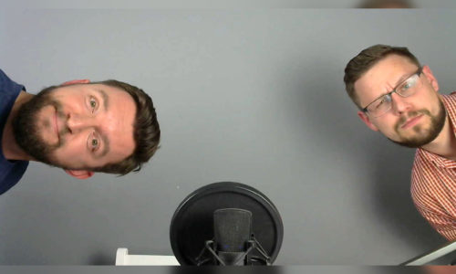 Branżowisko #4 – podcast branży stolarki