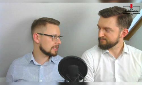 Branżowisko #5 – podcast branży stolarki