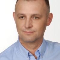 Eugeniusz Mazur