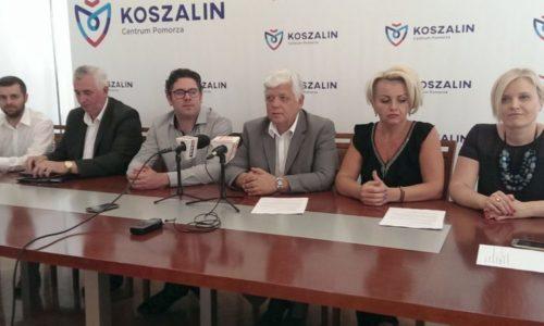 Nowa fabryka okien powstanie wKoszalinie