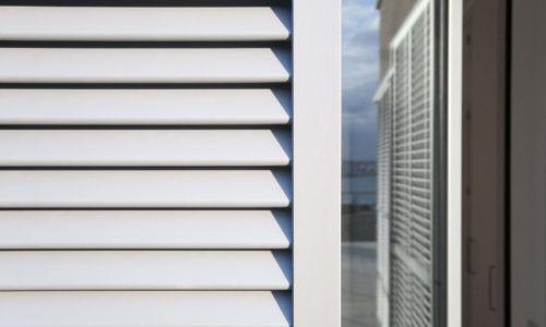 Eko-Okna: Sposoby naochronę przedsłońcem