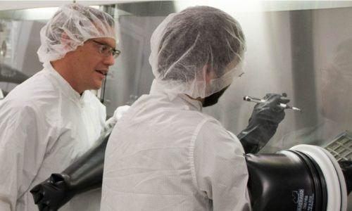 NSG Group będzie produkować szkło solarne