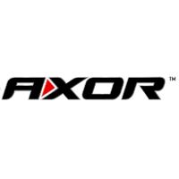 Axor Industry