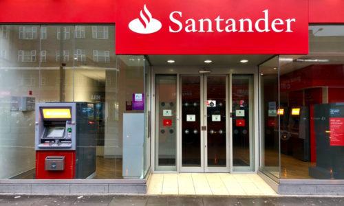 Santander Bank oczekuje wzrostu eksportu stolarki