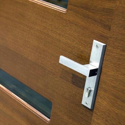 Drzwi kupowane online