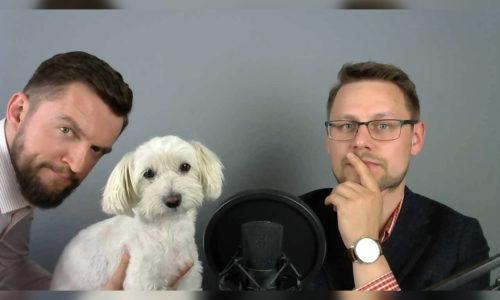 Branżowisko #9 – podcast branży stolarki