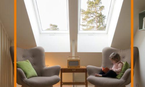 Rewolucja marketingowa marki okien dachowych Dobroplastu