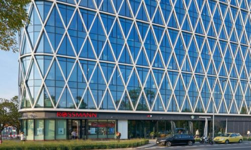 Miliardowe przychody branży okiennej