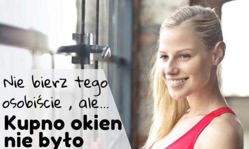 Okna online odFenbro