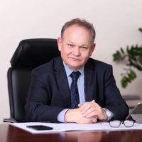 Andrzej Wyszogrodzki