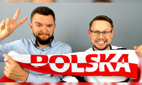 Branżowisko #16 – Wystawa Innowacji zpatronatem ministerstwa. Polska liderem światowego eksportu