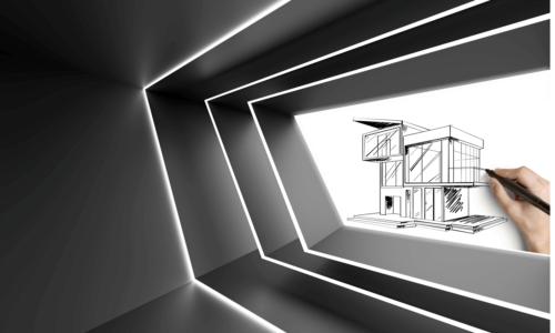 Konkurs dla architektów