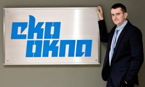 (Nie)oczekiwane zmiany wzarządzie Eko-Okien