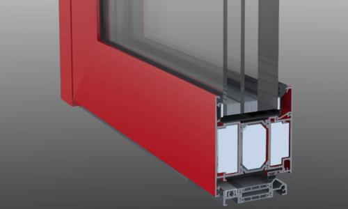 Kompletny system przeciwpożarowy So Easy System zaprobatą ITB