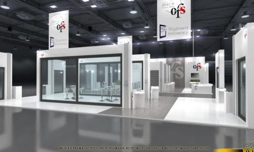 Pierwsza Krajowa Wystawa Innowacji – 3-6 X 2019