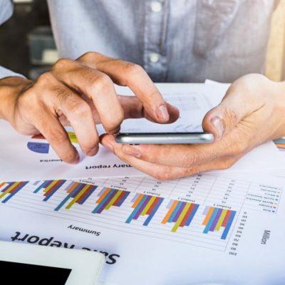 Jak podzielony VAT wpłynie nabranżę stolarki?