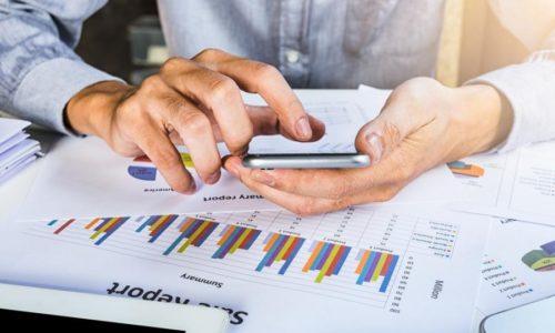 Jak podzielony VAT wpłynie na branżę stolarki?