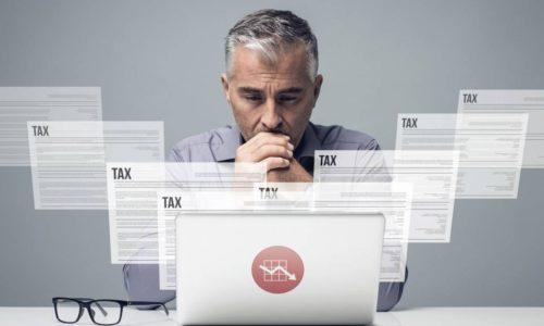 Podzielona płatność VAT: jak wpłynie nabranżę?