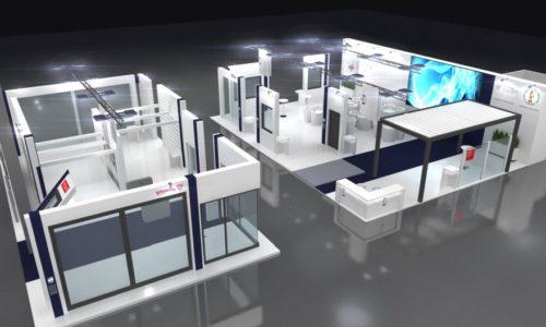 Premiery Wystawy Innowacji #1