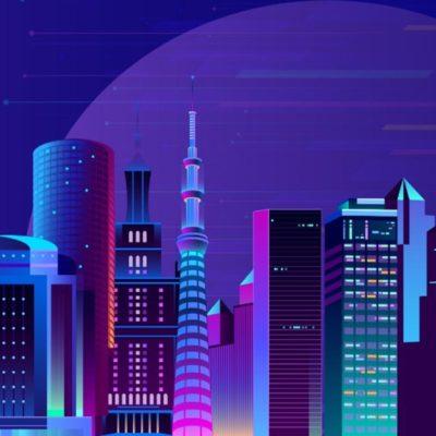 BIMproQr otwiera rynki azjatyckie dla branży