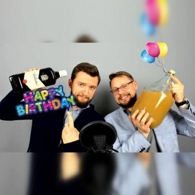 Branżowisko #24 – 1. Urodziny ForumBranzowe.com. Wyhamowanie eksportu