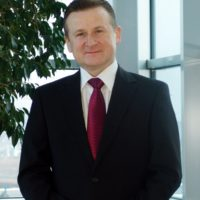 Janusz Rodzki
