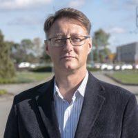 Maciej Matella