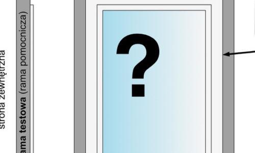 MLTB radzi: jak przygotować okno dobadań laboratoryjnych?