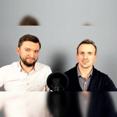 Branżowisko #30 – Topowi producenci wPolsce. Spadek produkcji!