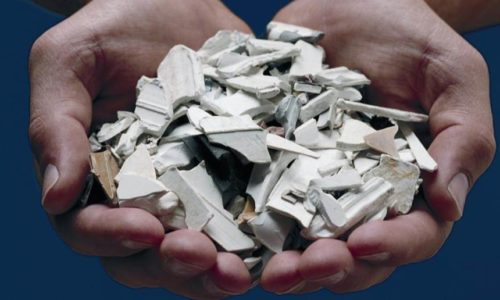 Recykling wbranży stolarki okiennej – czytomożliwe?