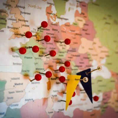 Dla Polaków przy zakupie okien liczą się innowacje, dla Niemców bezpieczeństwo