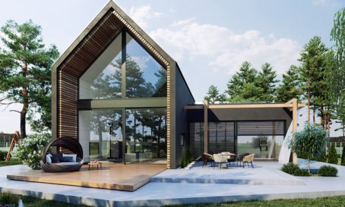 KRISPOL rewolucjonizuje system zamawiania okien aluminiowych i zacieśnia współpracę z ALUPROF