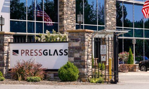 Press Glass i Rawlplug inwestują miliony za granicą
