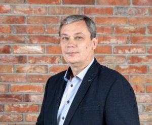 Artur Głuszcz
