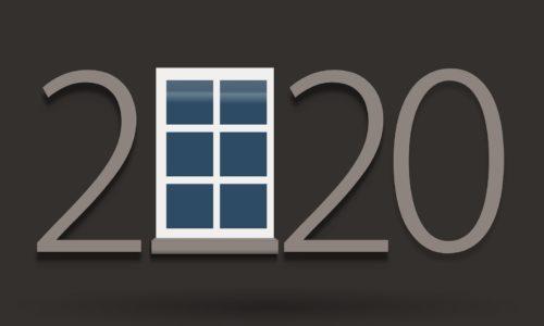 OknoPlus – okna zrabatem 46% jeszcze do11 stycznia