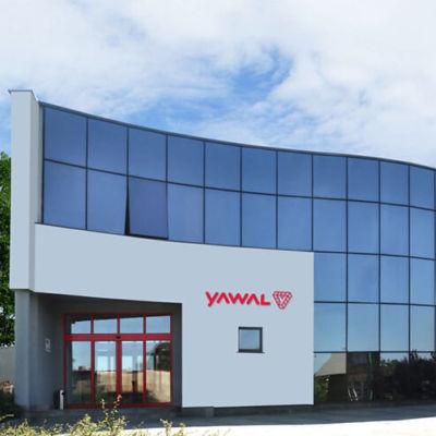 Milionowa kara dla założyciela firmy Yawal