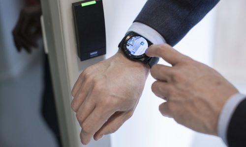 Globalny rynek smart home rośnie