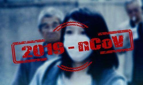 Budma 2020: wystawcy zChin akoronawirus