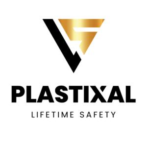 Plastixal