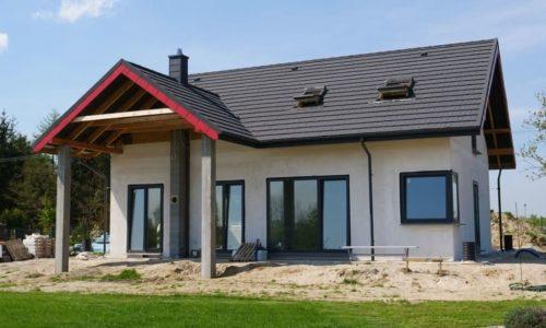 Budujesz dom? Sprawdź jakie okna możesz wybrać